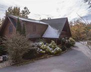 2748 Cats Paw Lane, Sevierville image