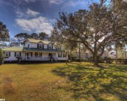 641 Wedgewood Drive, Gulf Shores image