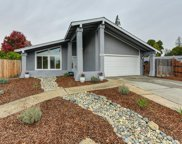 7837  Wooddale Way, Citrus Heights image