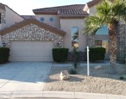 706 Malibu Bay, Lake Havasu City image