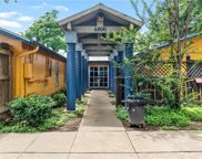 4606 Connelly Street, Austin image