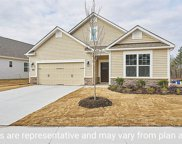 4456 Sapphire Court, Clemmons image