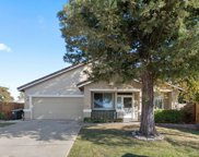 8788  Loganberry Place, Elk Grove image