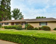 5561  Coolley Way, Carmichael image