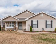 7510 Nathaniel Woods Blvd, Fairview image