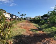 Fort Weaver Road, Ewa Beach image