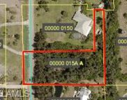 15711 Briarcliff  Lane, Fort Myers image