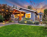 1736 NW 97th St, Seattle image