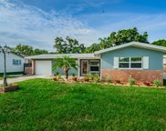 1955 Ashland Drive, Clearwater image