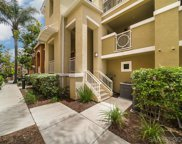 3148 Cabrillo Bay Ln, Old Town image