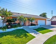 16842     Lucia Lane, Huntington Beach image