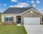 439 Archer Ct., Conway image