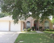 3508 Stone Creek Lane S, Fort Worth image