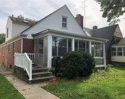 721 44th  Street, Indianapolis image