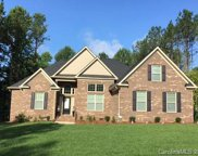 5117  Mill Creek Road, Clover image