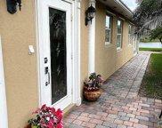 11298 SW Pembroke Drive, Port Saint Lucie image