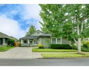 5548 JEFFREY  WAY, Eugene image