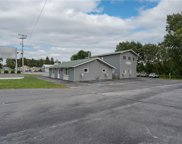 18874 Us Route 11, Watertown-Town-225800 image