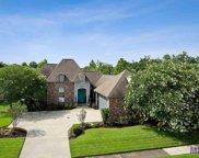 9505 Country Lake Dr, Baton Rouge image