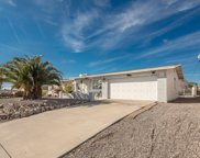 3211 Pintail Dr, Lake Havasu City image