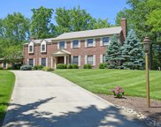 5305 Indian Heights  Drive, Indian Hill image