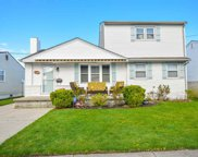 407 N Harvard Ave Ave, Ventnor Heights image