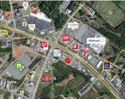 3534 Sc Highway 153 Unit Outparcel 7, Greenville image