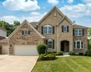 143 Valley Forge Drive, Loveland image