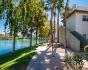 1825 W Ray Road Unit #2110, Chandler image