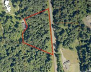 92 XX 303rd (Lot #2) Place SE, Issaquah image