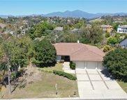 24991     Nellie Gail Road, Laguna Hills image