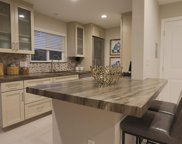 161 Del Mar Shores, Solana Beach image