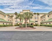 2180 Waterview Dr. Unit 121, North Myrtle Beach image