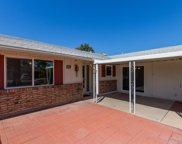 13626 N Emberwood Drive, Sun City image