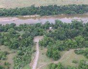 8001 Village Bend Road, Mineral Wells image