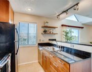 6380 South Boston Street Unit 317, Greenwood Village image