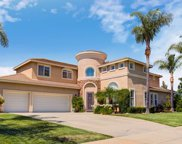 118 Rainbow Lane, Redlands image