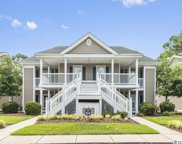 739 Blue Stem Dr. Unit 64-A, Pawleys Island image