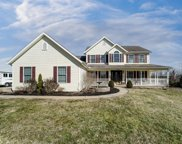 3702 Pansy Rd, Clarksville image