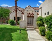 2859     Greco Court, Palm Springs image
