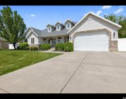 3810 Valley View Dr, Cedar Hills image