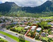 45-476 Kamehameha Highway, Kaneohe image