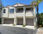 1897 Miner Creek Ln Unit #1, Chula Vista image