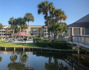 36 Mariners Cay Drive, Folly Beach image