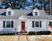 109 Patnor Drive, Central Portsmouth image