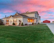 11574 County Road 19, Fort Lupton image