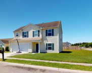401 Pine Hill Lane, Goose Creek image