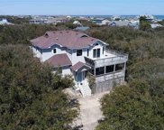 14 Third Avenue, Southern Shores image