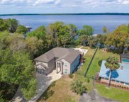100 RIVERVIEW DR, East Palatka image