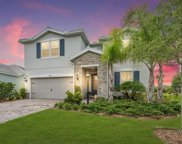 12415 Blue Hill Trail, Lakewood Ranch image